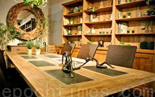 雇佣专业房产装饰服务 把房子卖个好价钱