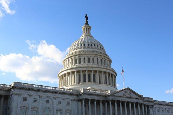 美国会:中共强摘器官 迫害法轮功等群体