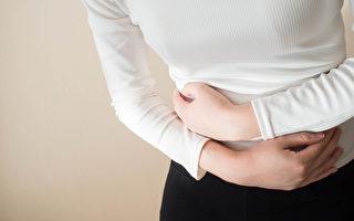 30岁后女性子宫肌瘤超过1/3!怎样保养和治疗?