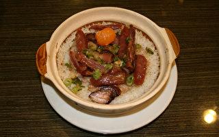 华裔夫妇在柏林传播香港美食 被赞正宗