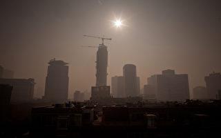 中國需求急降溫 原油鐵礦砂陷長期熊市