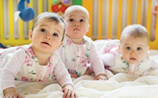 2019年亚省最受欢迎婴儿名出炉
