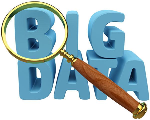 幾乎所有類型的公司都在尋找可以分析和解釋數據的人才。(Fotolia)