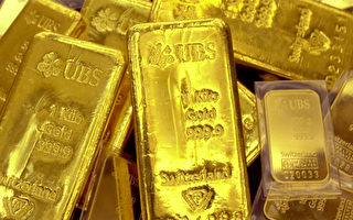 歐洲爭相「運回黃金」 準貨幣報酬展韌性