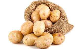 被丢弃的土豆皮原来有这么多用处