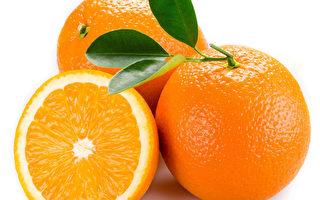 意想不到 橘子可阻断癌细胞生长