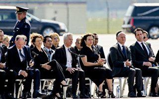 荷蘭國王耶誕憶馬航墜機悲劇