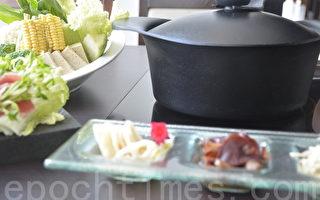 冬季重养肾 10种食物让你整年健康