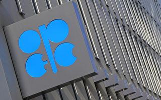 布倫特原油再跌2美元 刷新5年低點