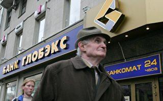 俄国民众恐慌抢囤粮 主食荞麦飙涨65%