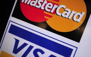 澳洲信用卡附加費有望降至0.12元封頂