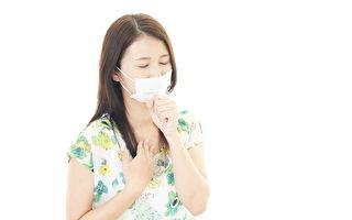 【名医胡乃文热线】长期咳嗽