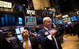 美國股市投資回報率 全球第一