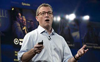 亞馬遜向用戶提供4K高清視頻直播服務