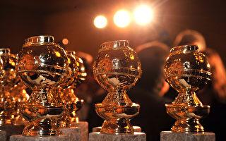 【視頻】金球獎提名最佳配樂和歌曲選聽