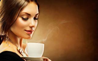 除了拿鐵 這幾款特色咖啡你喝過嗎?