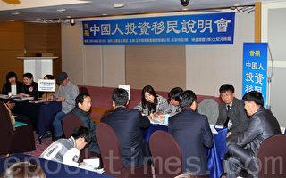 海外投資移民政策大比拼(一):日韓港台