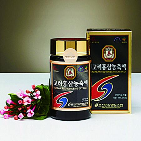 (大元韓方提供)