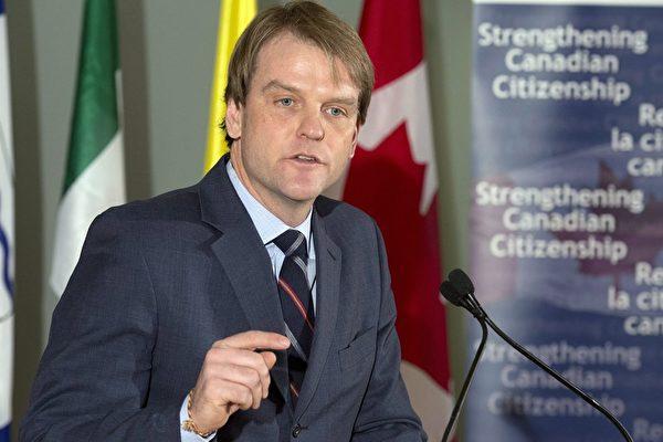 加拿大投资移民新政出炉
