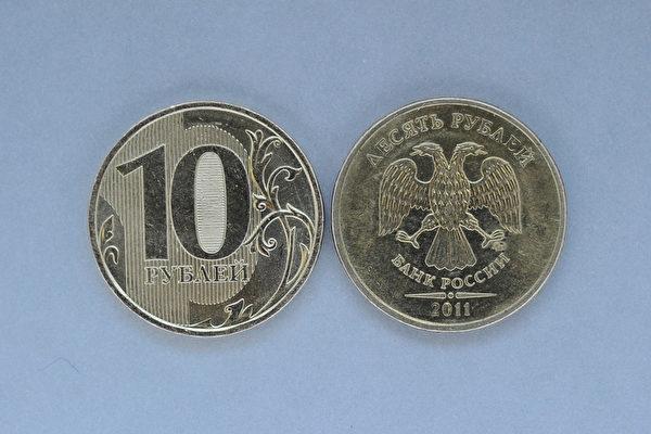 貿然資本管制 俄國貨幣危機將惡化