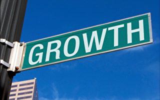 經濟學家:美國經濟2014年好 2015年更好