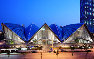 韓國大紀元擬辦博覽會 迎房地產「韓流」