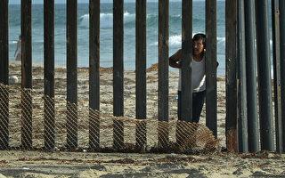 美非法移民遣返創10年新低 罪犯遣返減60%
