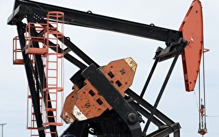 美石油业者:油价18个月内上看100美元