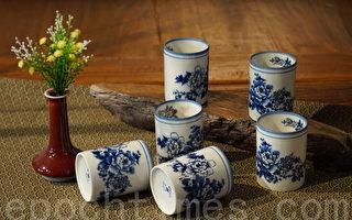 融入傳統藝術 新太源陶瓷重塑陶瓷之美