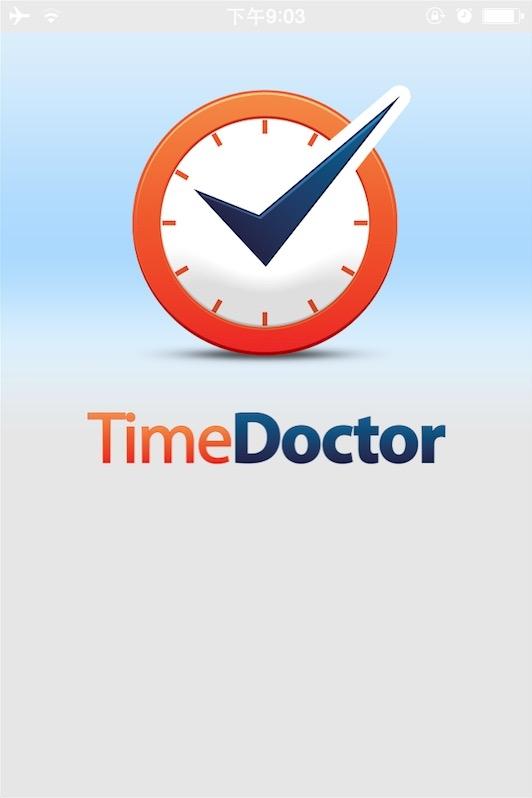 TimeDoctor是一款协助用户做好时间管理的应用程序,它可以精确追踪每人每天工作中的每个任务,并协助管理个人工作以提高生产力。(凌妃/大纪元)