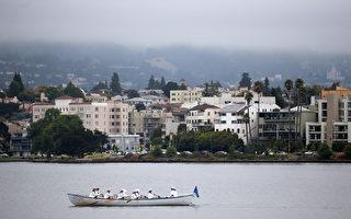 美国最佳旅游地 加州奥克兰名列第八