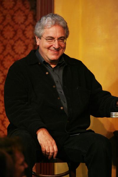 曾经参演《捉鬼敢死队》系列电影的美国著名演员兼导演哈罗德‧雷米斯于2月24日病逝,享寿69岁。(Tasos Katopodis/Getty Images for The Second City)