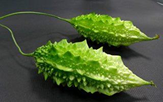 有一种蔬菜吃法对 可抗癌降血糖