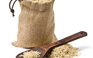 路透社:日本大米已成中國最新潮食品