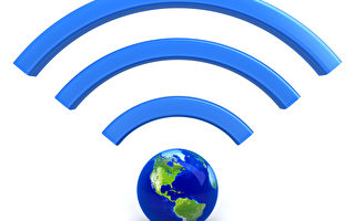 Wi-Fi無線頻譜面臨耗盡 未來網速或越來越慢