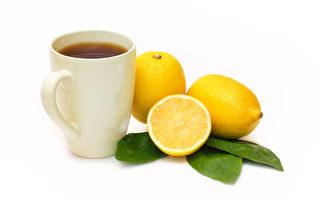 吃吃喝喝 轻松预防皮肤癌