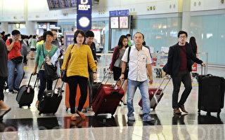华裔专家:新冠病毒将给中国带来三大影响