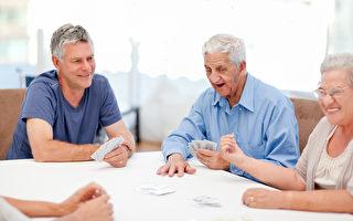 想要退休吗?2015年的退休计划
