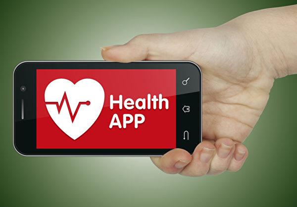 医疗产业的移动与数码化趋势在今年将持续增长。安德烈森‧霍洛维茨公司表示,医疗产业一个可能发展的方向就是病历(诊断记录与测试结果)的移动编程化(Mobile Programmable Medical Record)。(Fotolia)