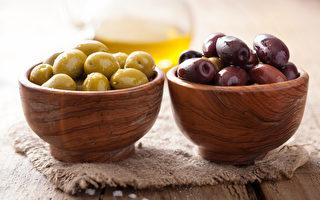 這3種食物越新鮮對身體越有害
