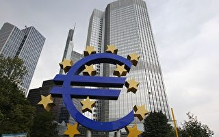 歐洲央行印鈔預期升溫 歐美股市大漲