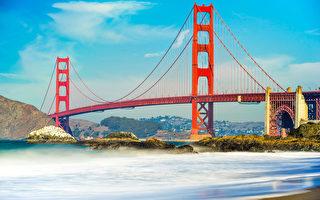 梅肯研究院(Milken Institute)的美國表現最佳的城市排名舊金山(San Francisco)奪冠。(Fotolia)