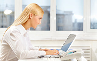 5招教你处理Email更有效率
