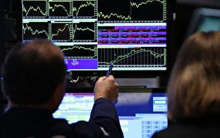 福布斯:2015年哪些股票會逆勢而行