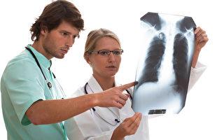 美癌症致死率下降 创有记录以来最低