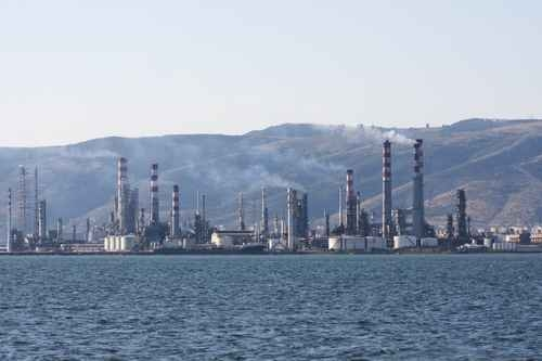 """世界卫生组织已于2013年将""""室外空气污染""""列为一类致癌物,并将它视为迄今""""最广泛传播的致癌物""""。(fotolia)"""