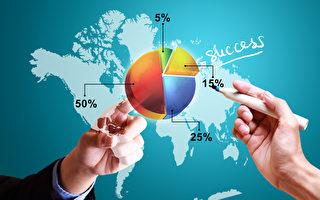 如何應用大數據 是企業管理問題