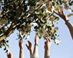投資大師比爾‧格羅斯(Bill Gross)在1月6日(週二)再度向投資者發出警告稱,投資黃金時代已經結束,2015年投資者期望不要過高。(Tristan Fewings/Getty Images for SunLife)