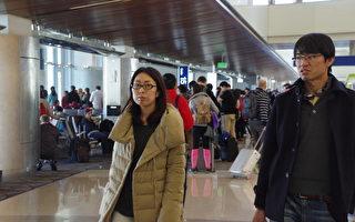 """中国游客狂增20% 洛旅游业""""备战中国"""""""