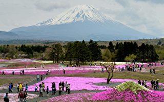 日本美國將是中國人2015年最青睞旅遊地
